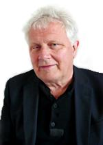 Bernt Danielsson