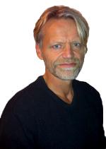 Thomas Bengmark